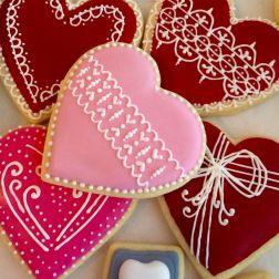 tami-hearts
