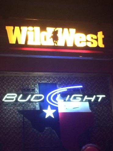 wwcp-beer-sign