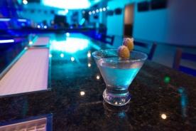 hanovers-2-martini