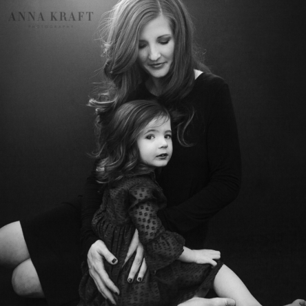 anna_kraft_photography_mother_daughter_georgetown_custom_boutique_portrait-4